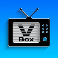 vboxcomm.com